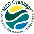 логотип добровольной сертификации